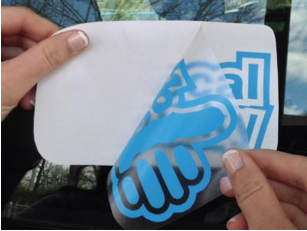 decal-application-remove-backing.png